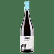 PALINURO IGP PAESTUM FIANO 2015 bottiglia da 750 ml