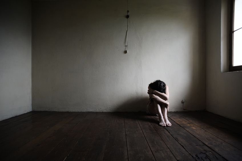 Il trauma psicologico: quando gli eventi non sono ben elaborati e generano  sofferenza