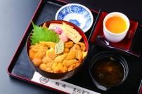 えんどう鮨イメージヨコ01