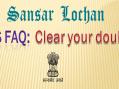 General FAQ for UPSC: Clear Doubts regarding IAS Exam