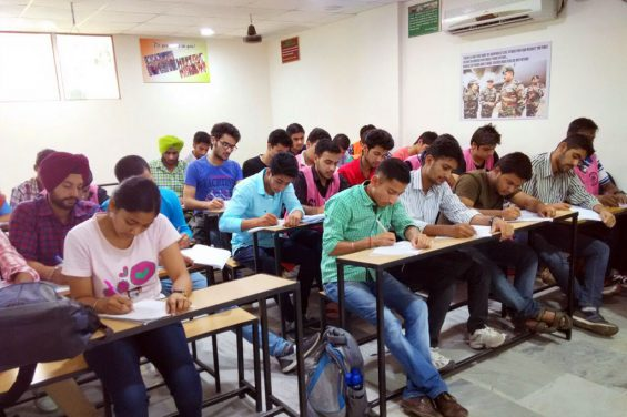 ias_coaching_students