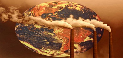 फैक्ट्स ऑफ Global Warming in Hindi: तथ्य, कारण और प्रभाव