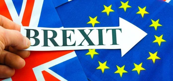 Britain के European Union से बाहर जाने पर चर्चा: Brexit in Hindi