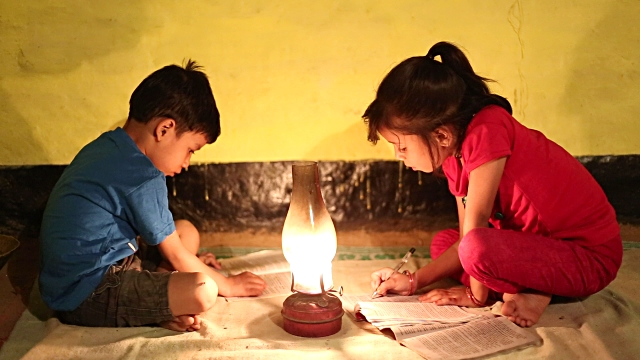 UPSC IAS Preparation के लिए Study Hours Tips
