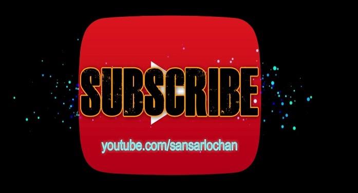 youtube_hindi_sansarlochan