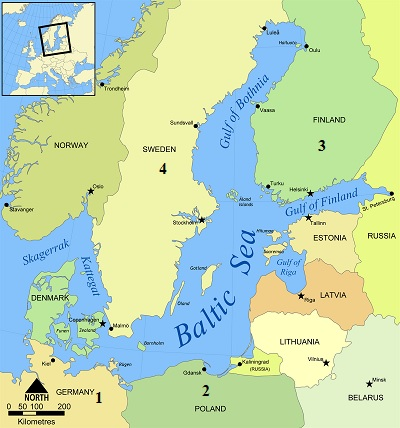 baltic_border_countries