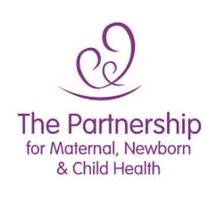 pmnch-partnership child health