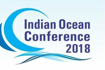 Indian-Ocean-Conference