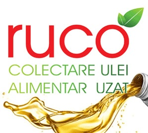 ruco-oil