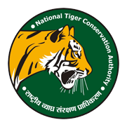 National-Tiger-Conservation-Authority-NTCA