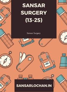 sansar_surgery