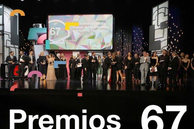 premios oficiales 2019 2 es