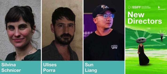 dir new directors 2021 04a