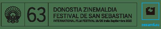 Festival de San Sebastián