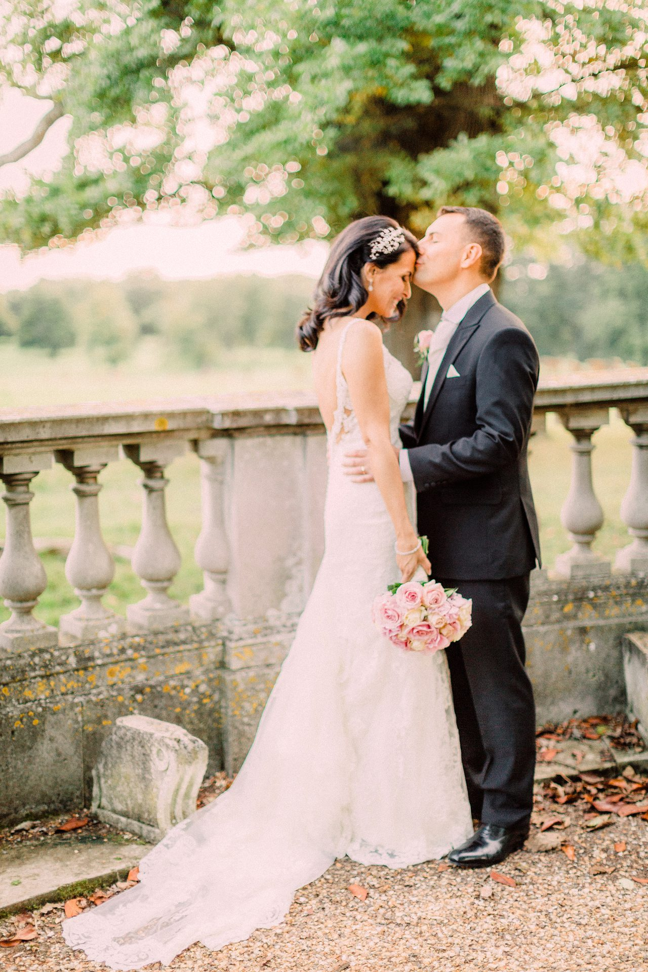 Sanshine Photography  LUXURY WEDDING PHOTOGRAPHY LONDON UK AND DESTINATION  SANSHINE