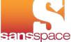 SANSSpace
