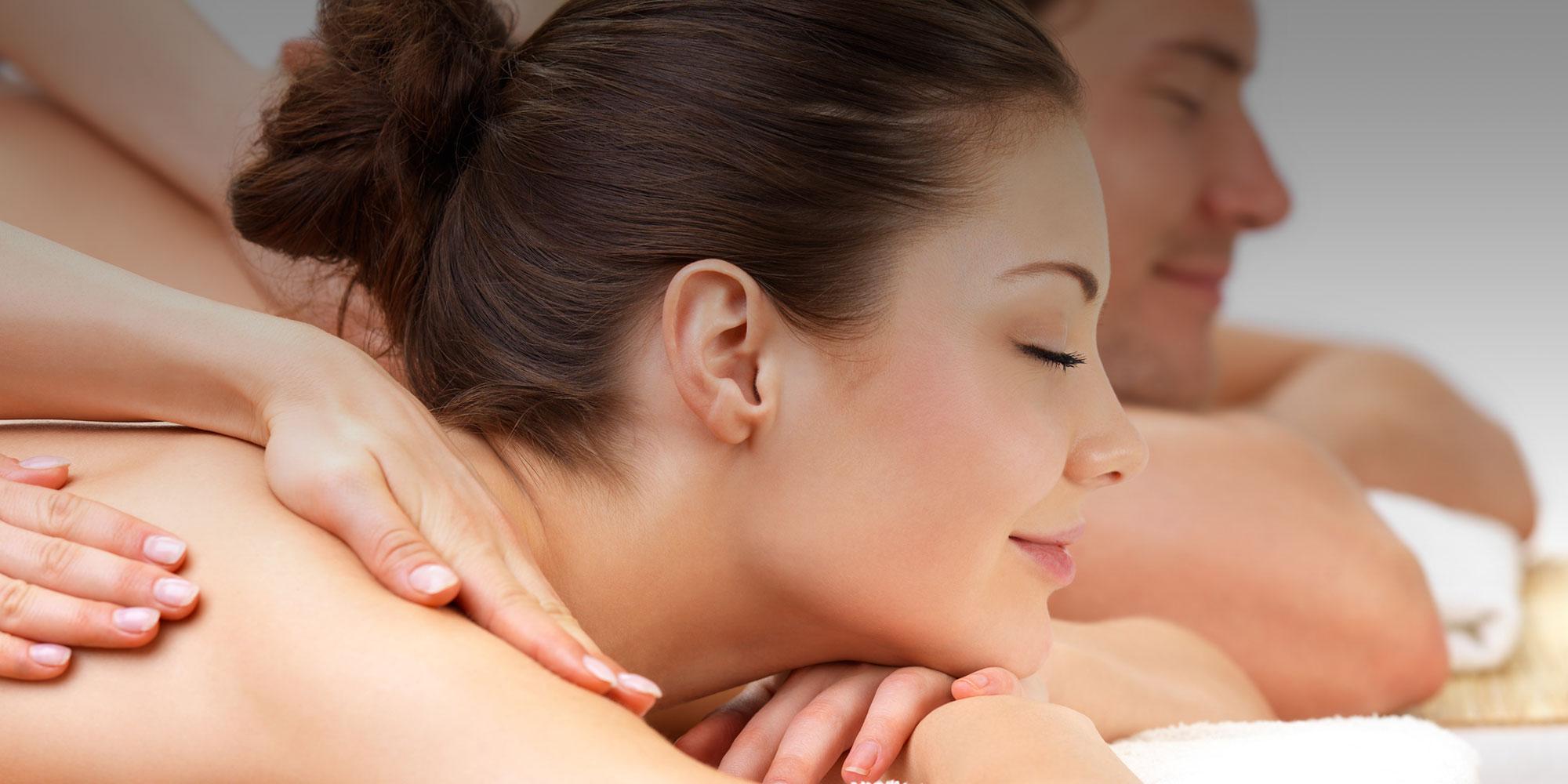 sansiri thai massage and spa sansiri thai massage spa. Black Bedroom Furniture Sets. Home Design Ideas