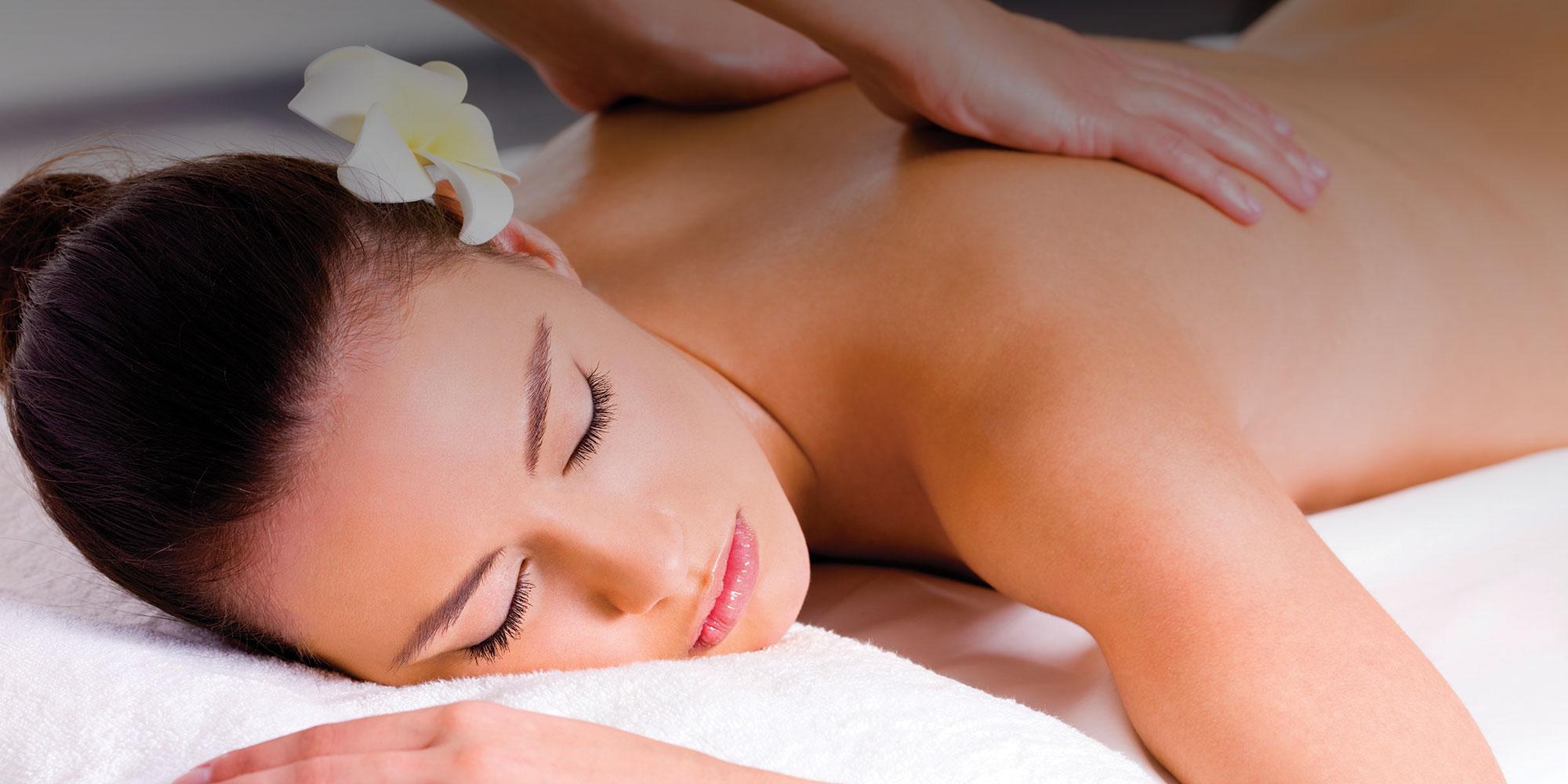 massage gislaved pan thai massage