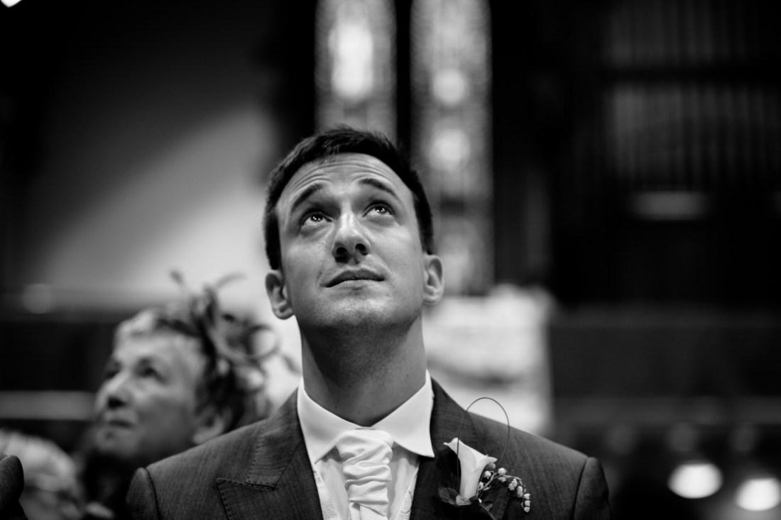 Jess & Mark - Sansom Photography Yorkshire Wedding Photography Skipton-13