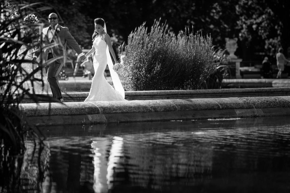 the-langham-hotel-wedding-photography-sansom-photography-naomi-mark-34