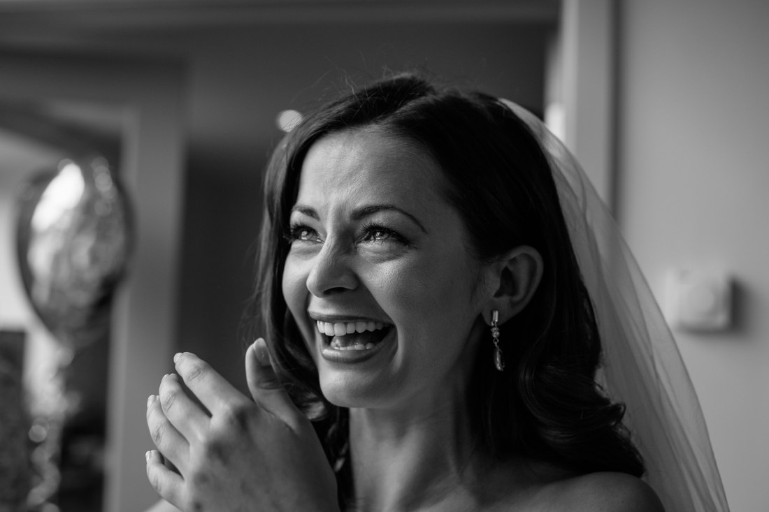 sansom-photography-becky-david-cheshire-wedding-10