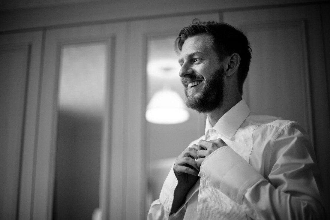 sansom-photography-becky-david-cheshire-wedding-14