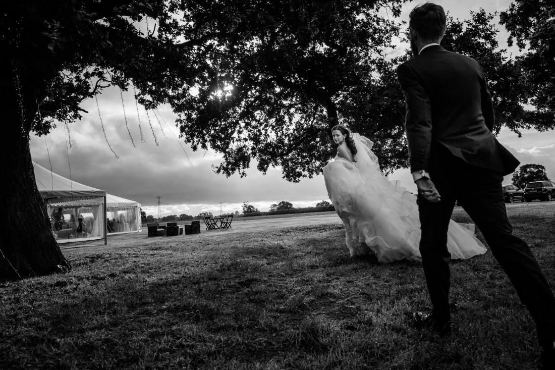 sansom-photography-becky-david-cheshire-wedding-41
