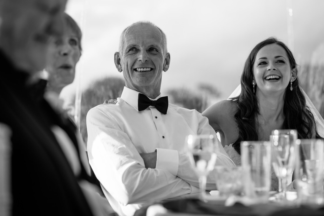 sansom-photography-becky-david-cheshire-wedding-46