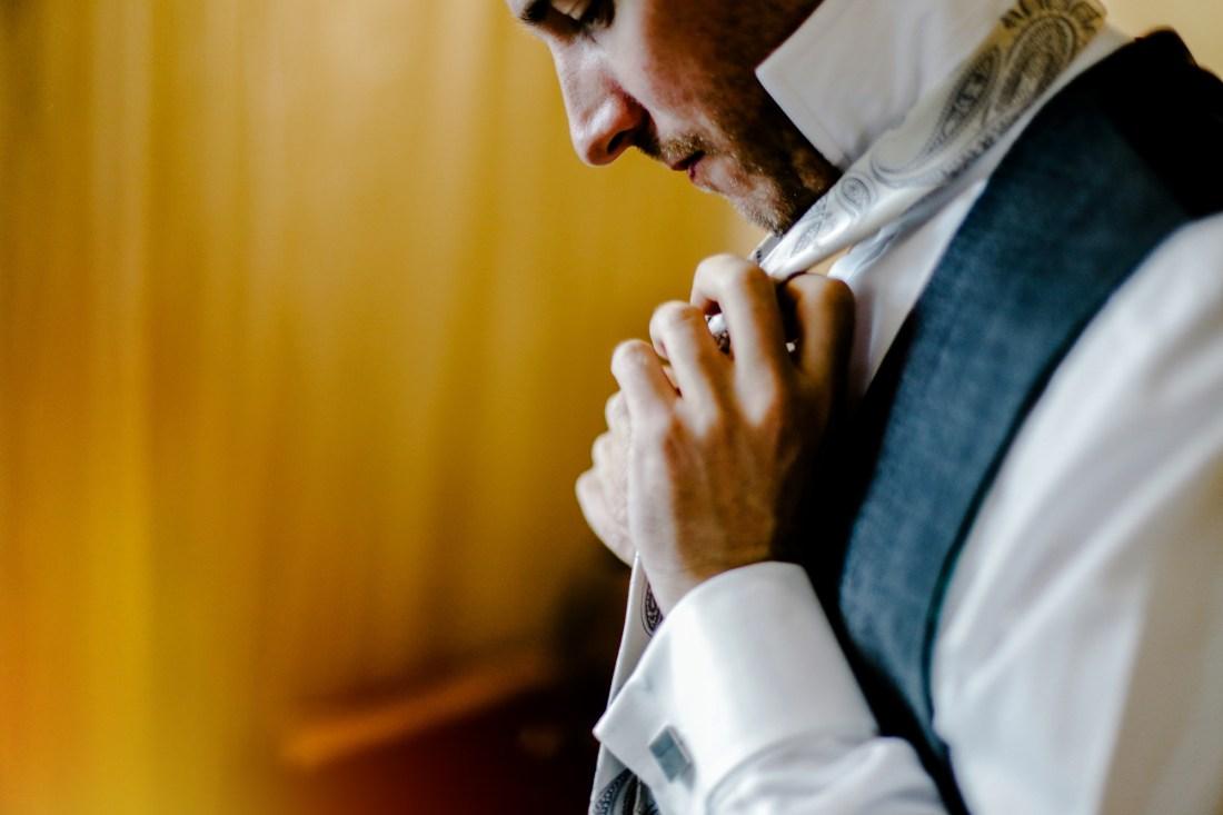 Meg & Kev - Sansom Wedding Photography Yorkshire-11
