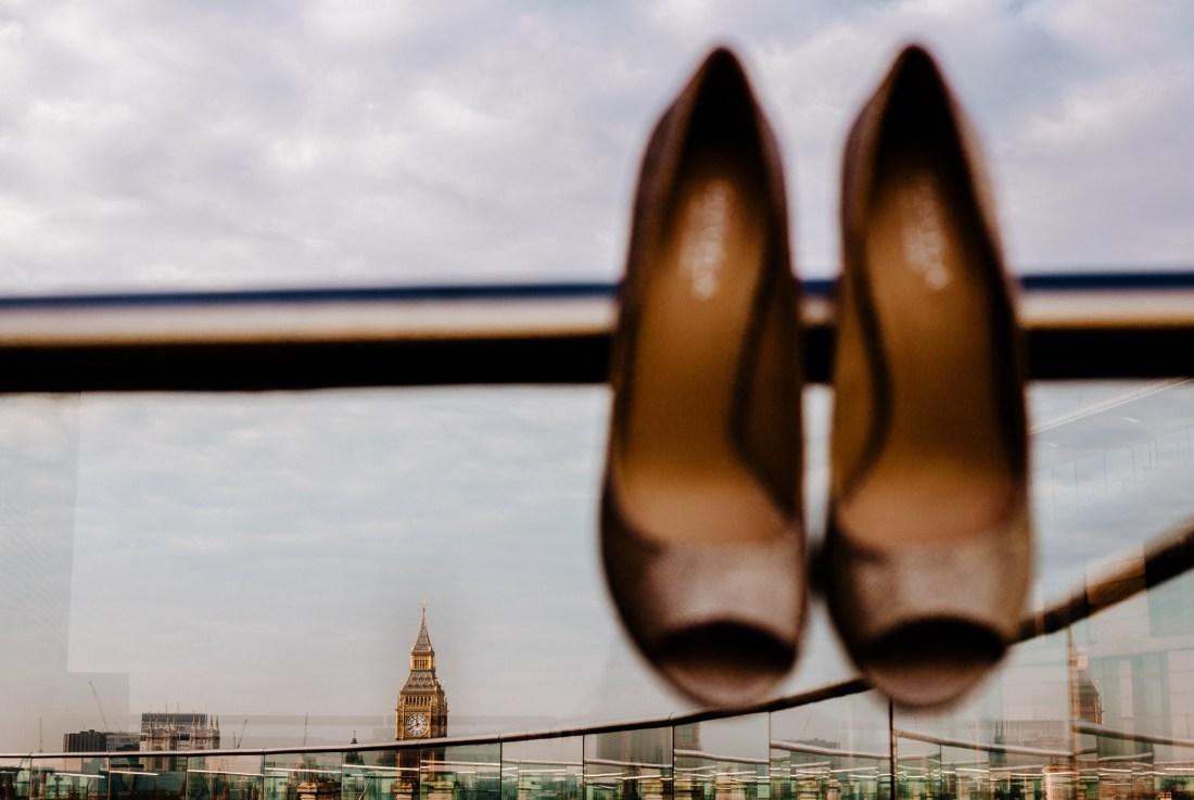 LYDIA AND CHRIS - london wedding photography sansom photography-13