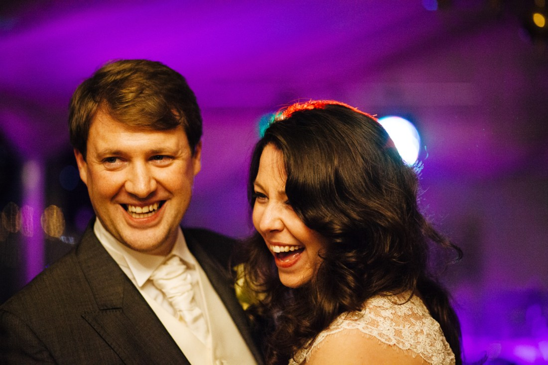sansom wedding photography best of 2014 (31)