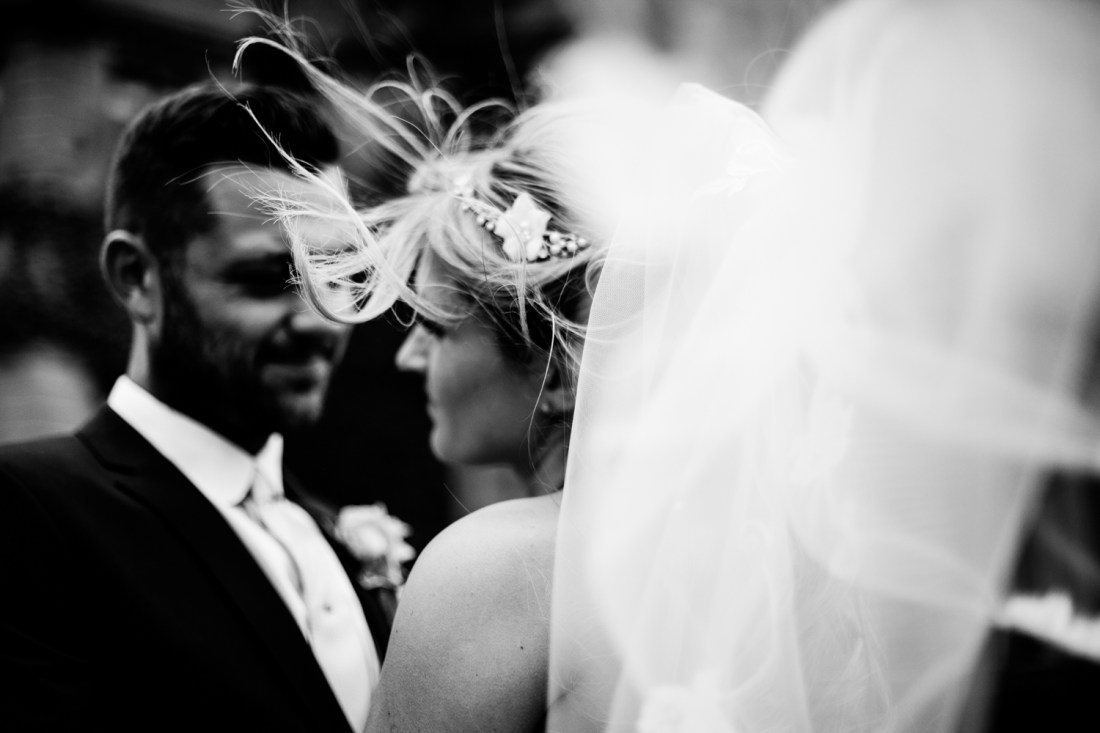 sansom wedding photography best of 2014 (38)
