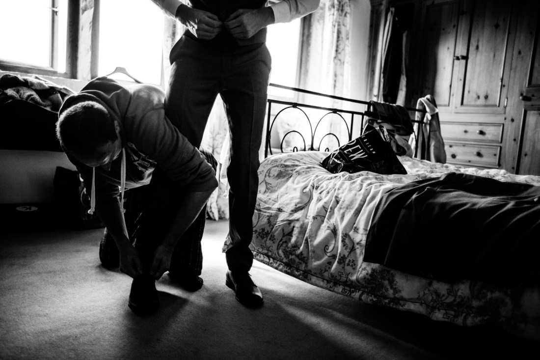 sansom wedding photography best of 2014 (45)