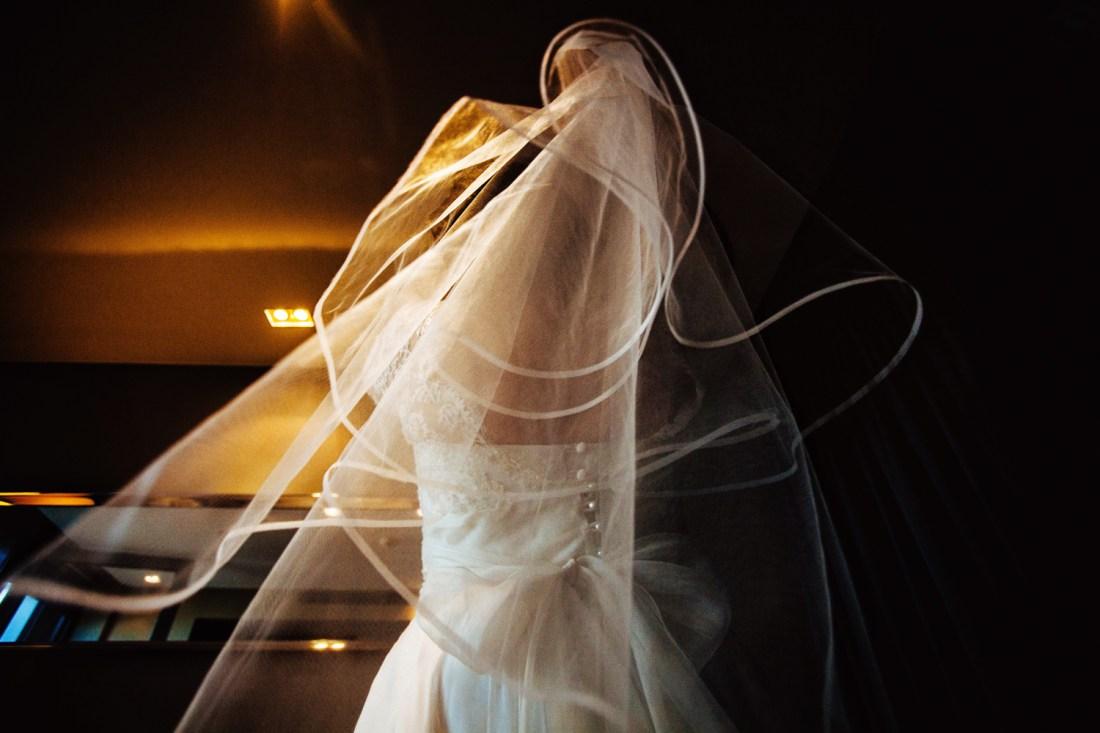 sansom wedding photography best of 2014 (48)