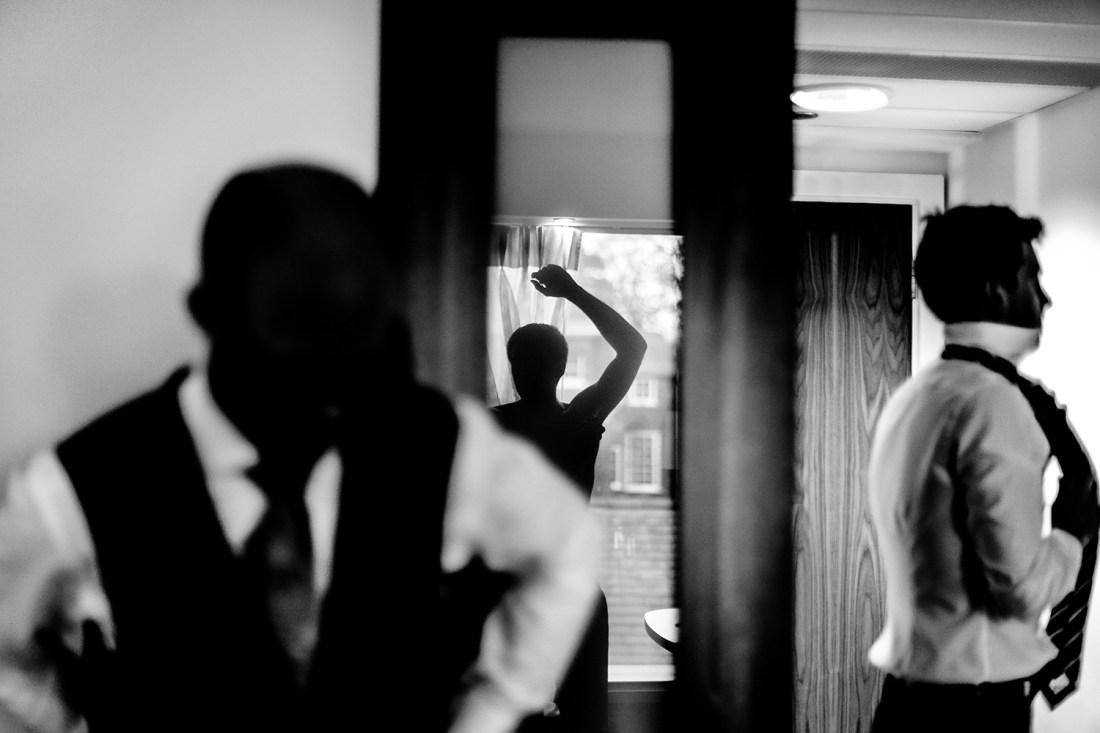 sansom wedding photography best of 2014 (5)