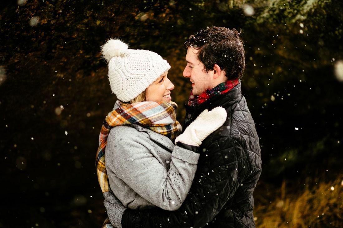 Katie & Graham - Sansom Photography - Ilkley Yorkshire Wedding Photography-10