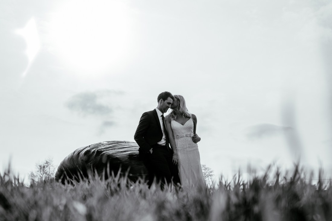 Katie & Nathan - Sansom Wedding Photography-16