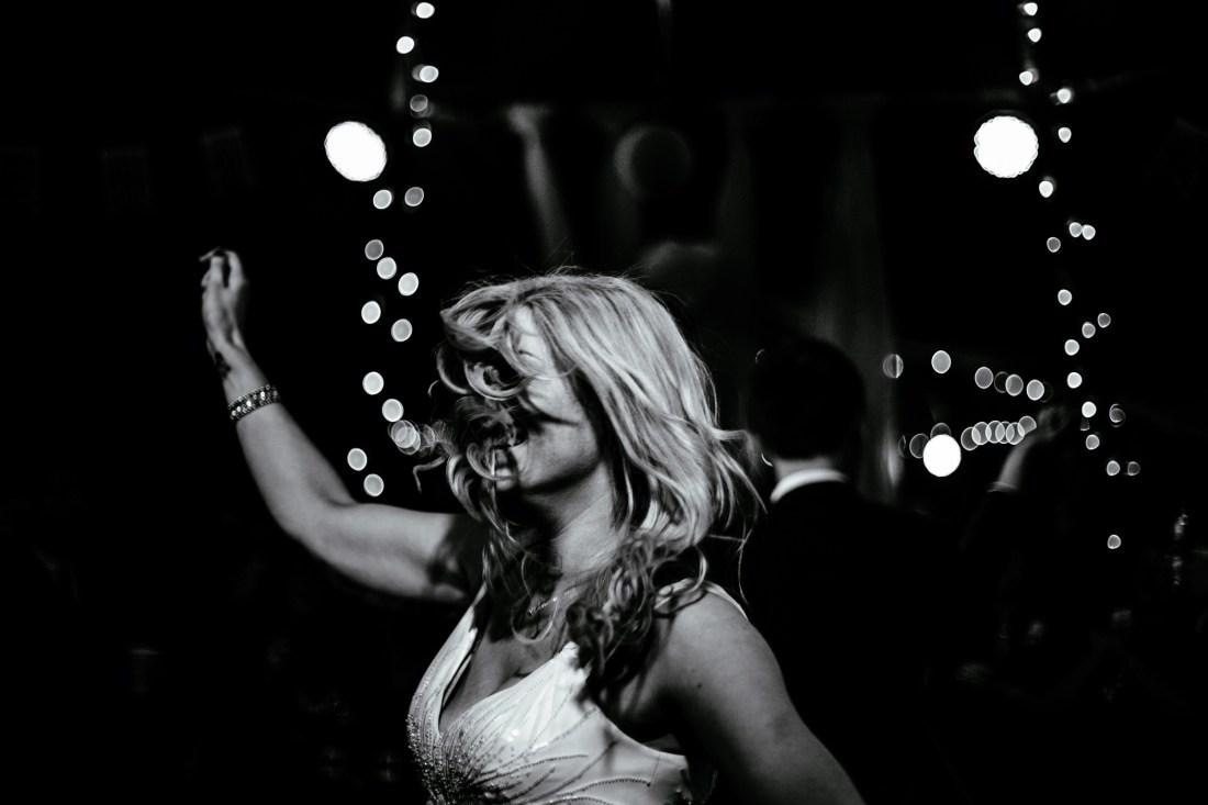 Katie & Nathan - Sansom Wedding Photography-34