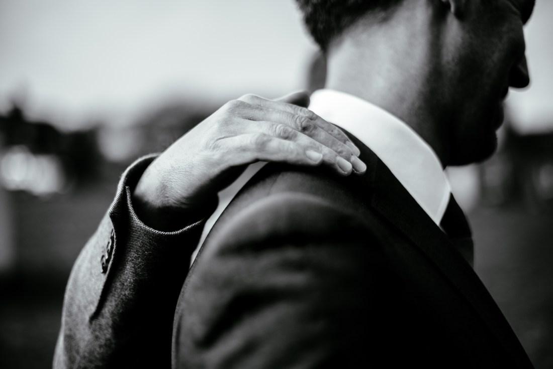 Katie & Nathan - Sansom Wedding Photography-4