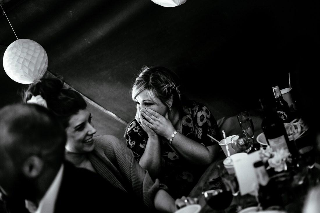 Katie & Nathan - Sansom Wedding Photography-43