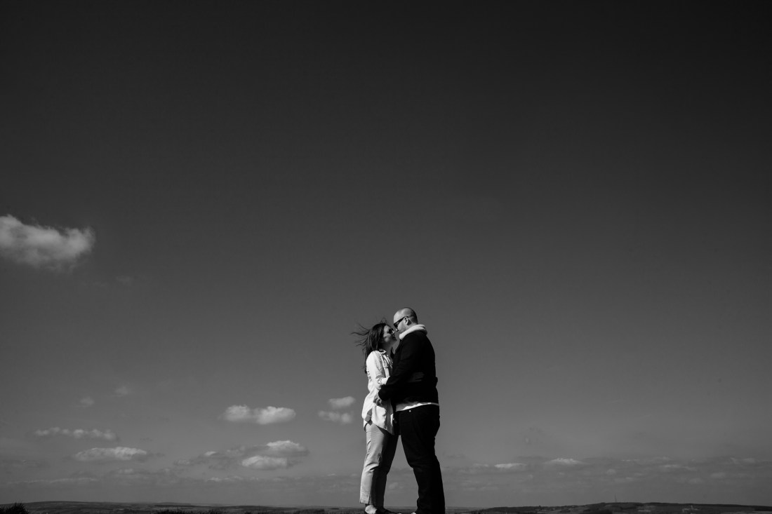 Sansom Engagement Photography Holly & Mark-1