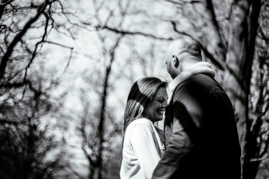 Sansom Engagement Photography Holly & Mark-4