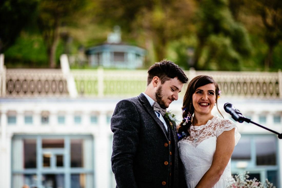 sansom photography beach wedding photography charlotte & mike-14