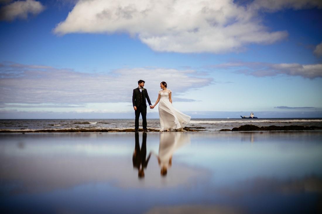 sansom photography beach wedding photography charlotte & mike-29
