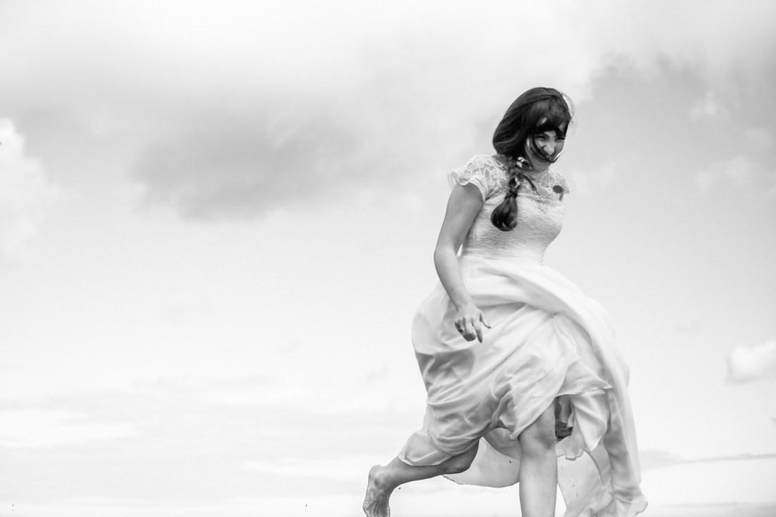 sansom photography beach wedding photography charlotte & mike-32