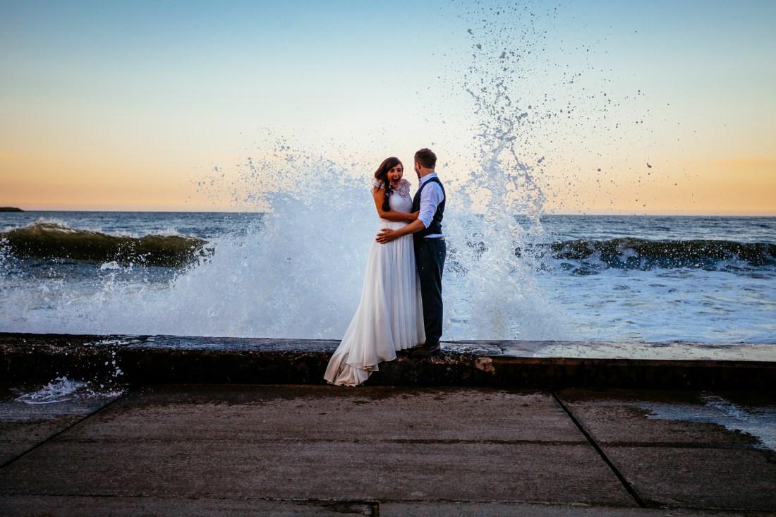 sansom photography beach wedding photography charlotte & mike-68
