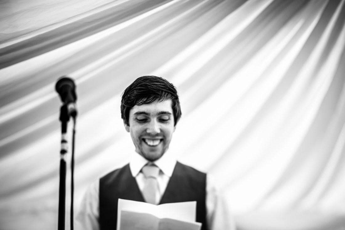 sansomphtography lake district wedding-36