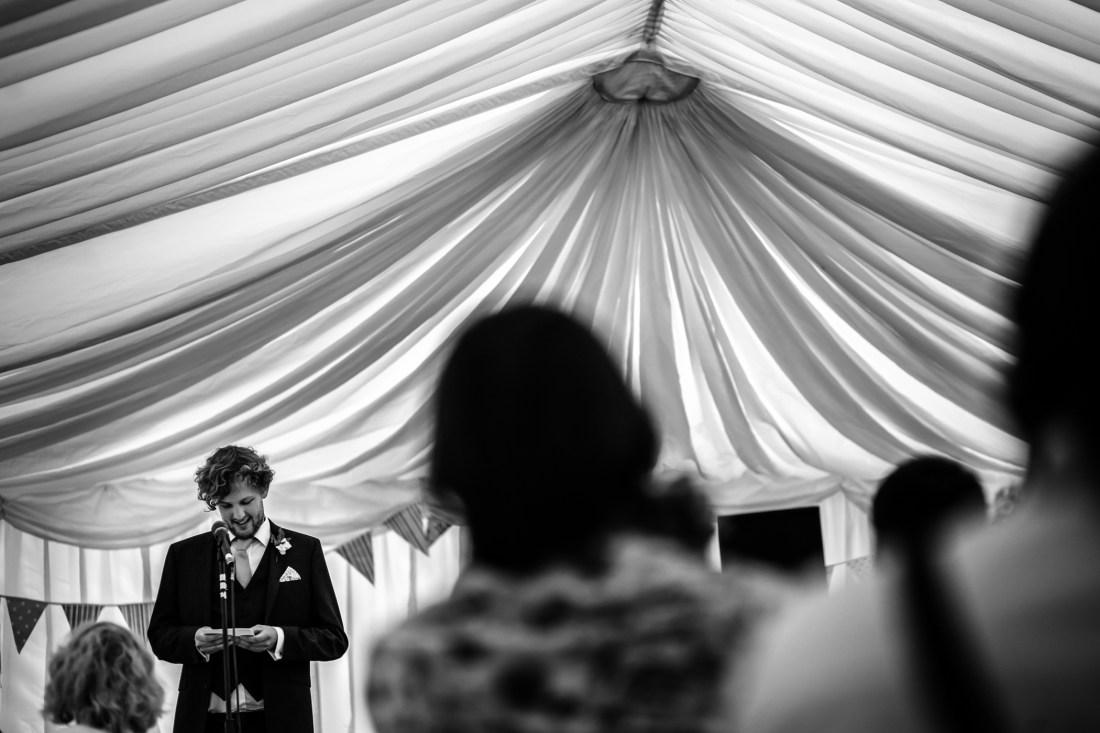 sansomphtography lake district wedding-38