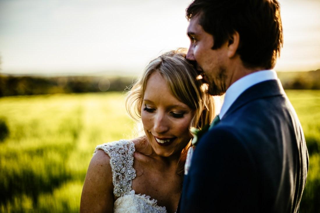 sansomphtography lake district wedding-45