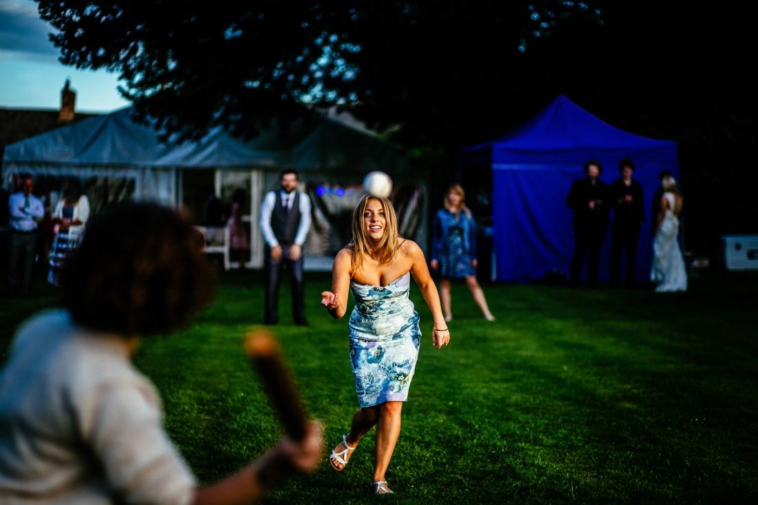 sansomphtography lake district wedding-51